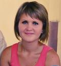 Личный фотоальбом Яны Пасёвич