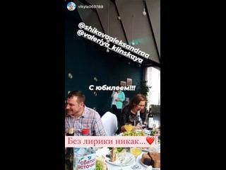 Valeriya Kalininatan video