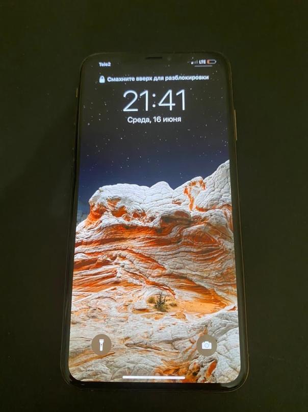 Купить телефон в идеальном состоянии.   Объявления Орска и Новотроицка №28620