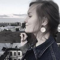 ЕкатеринаСкоркина