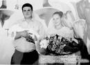 Персональный фотоальбом Адили Хасановой