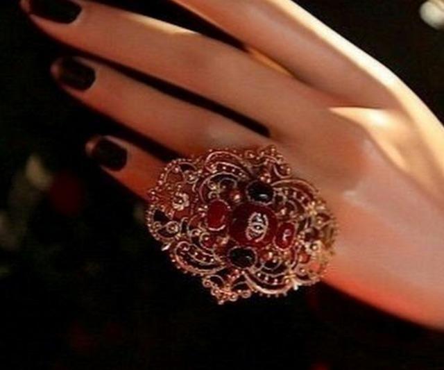 Властелин колец, Какие тайны выдает ваше кольцо?, какие бывают кольца, украшения для рук,