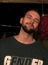 Beard Naive   Санкт-Петербург   0