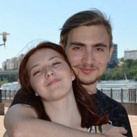 АнтонВитчинкин