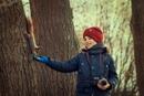 Светлана Инькова фотография #26