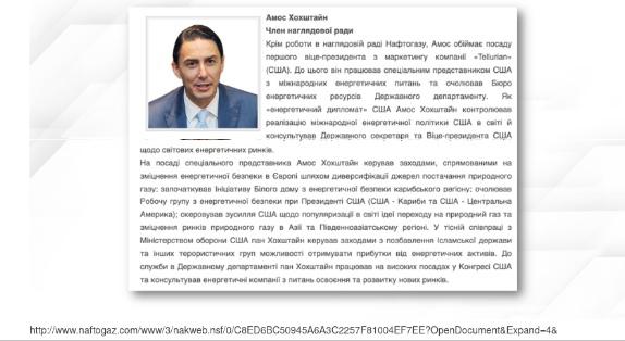 «Украинагейт-2»: три вопроса о вмешательстве Украины в выборы президента США в 2020 г., изображение №24