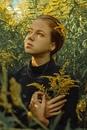 Анастасия Матюшова