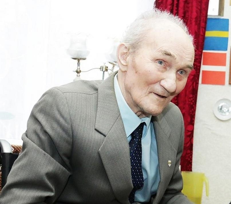 Марцелинас Зялба