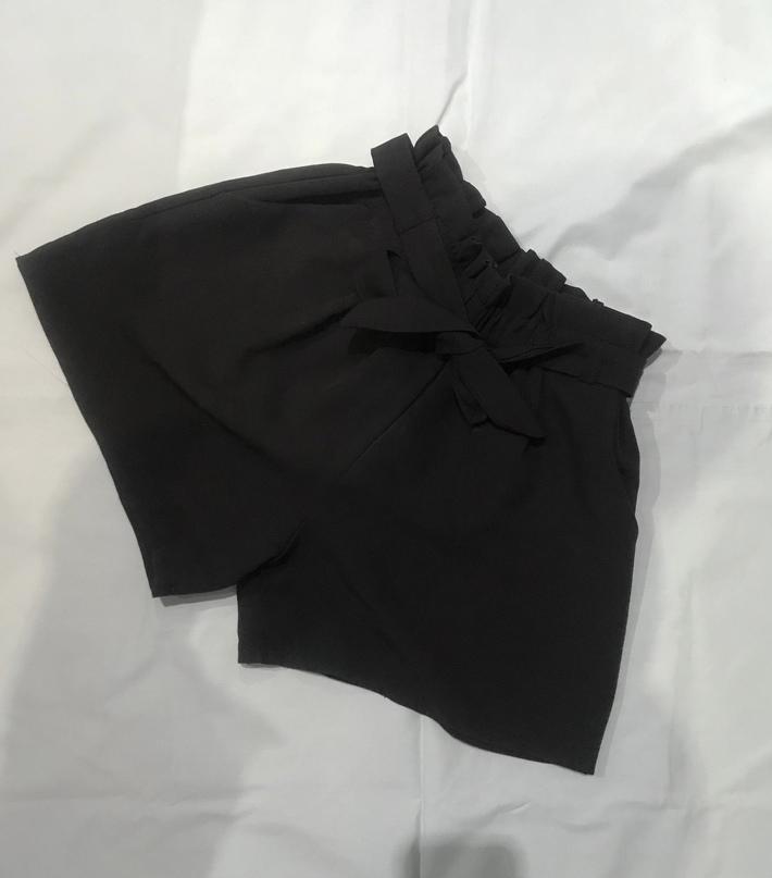 В хорошем состоянии ,цвет чёрный ,40-42 | Объявления Орска и Новотроицка №28264
