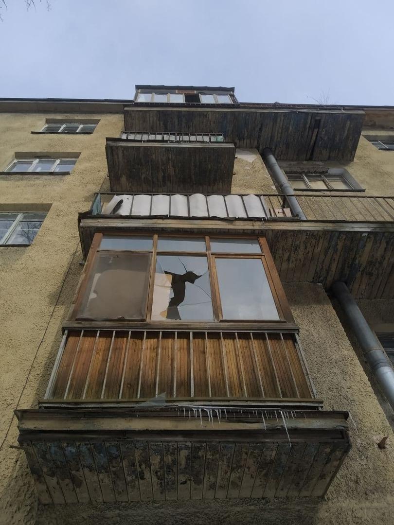Здание Управления по контролю за соблюдением законодательства об административных правонарушениях Комитета по законности и правопорядку Санкт-Петербурга
