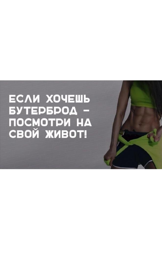 фото из альбома Ольги Герасимчук №1