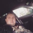 Денис Коврижных