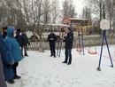 Александр Васильев фотография #30