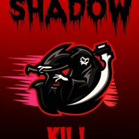 Ilya Shadow
