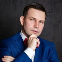 Фотография Альберта Звукова