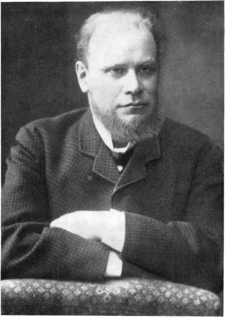 23 октября 1919 года в этот день Петроградская Чрезвычайная комиссия по борьбе с...