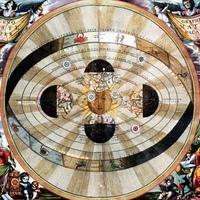 Философия Средних веков и эпохи Возрождения