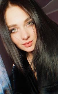 Александра середа света белогурова фото