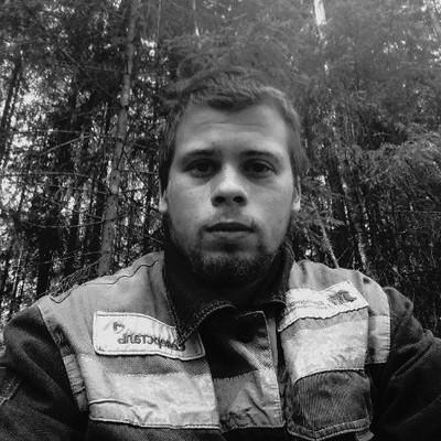 Leonid Fedorov