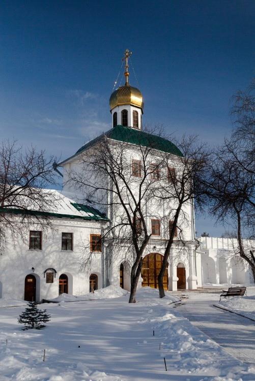 Далматовский район – сохраняя многовековые традиции, изображение №7