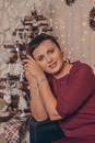 Фотоальбом Любови Кирилловой