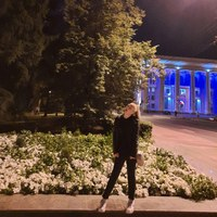 Александра Легендарных