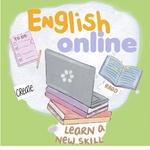 Он-лайн изучение английского языка с носителем