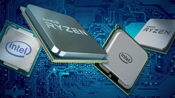 Большой разбор компании Intel (INTC), изображение №3