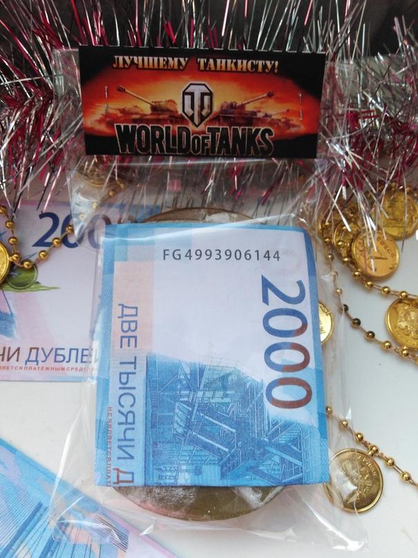 Мыло ручной работы. Любителям игры | Объявления Орска и Новотроицка №17934