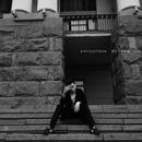 Воронов Андрей |  | 40