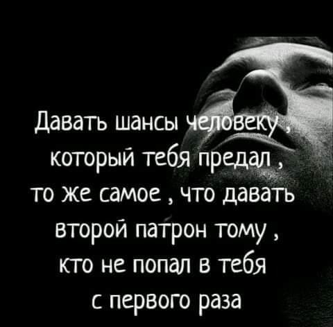 Дмитрий, 26, Aleksandrovsk