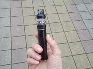 барахолка электронные сигареты москва купить
