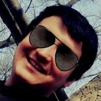 Билал Билалав