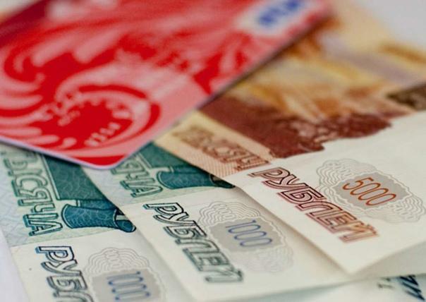 💥22 октября 💥«День финансово-экономической службы ...