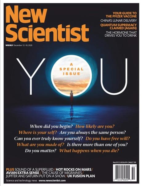 2020-12-12 New Scientist UserUpload.Net
