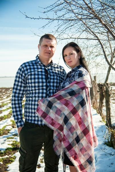 Анастасия Урсу, 31 год, Измаил, Украина