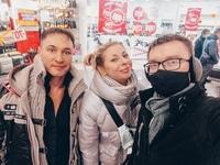 Юлия Разумова фото №11