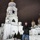 Соловьёв Вадим | Москва | 22