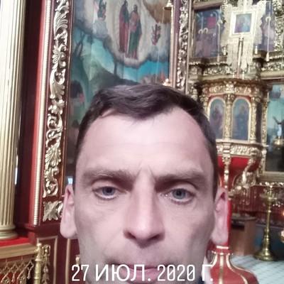 Евгений Куфтин