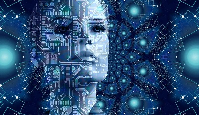 Сильного ИИ в природе пока не существует и вообще есть обоснованные сомнения в возможности его реализации. Поэтому искусственный интеллект сейчас и в ближайшем будущем — это слабый ИИ, занимающийся отдельными проблемами и задачами. Решить их помогает набор технологий.