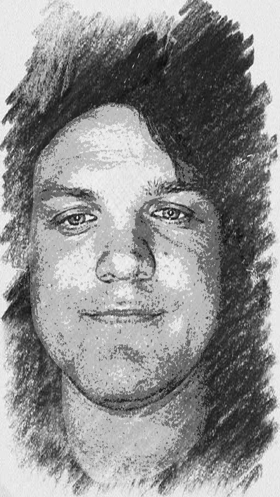 Иван, 37, Kurgan