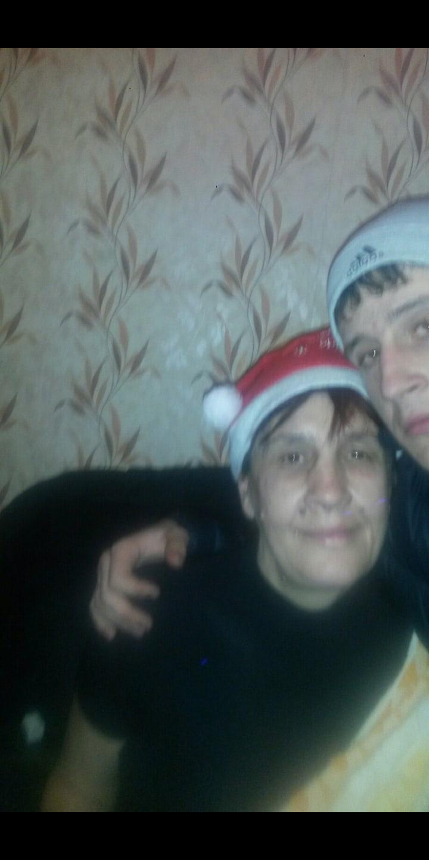 Гордиенко, 27, Karaganda