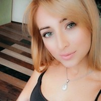 НатальяЕлина