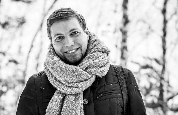 Александр Булавин, 31 год, Екатеринбург, Россия