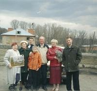 фото из альбома Ольги Николаевны №12