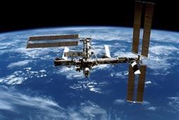 Всероссийский космический урок пройдет для школьников района