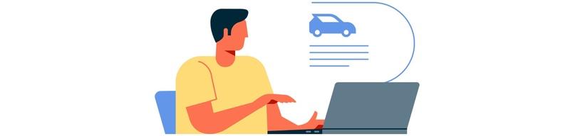 Ставим купленный автомобиль на учёт, изображение №4