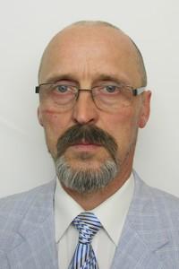 Игорь Щенков