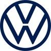 Volkswagen ЮГРАНД Авто