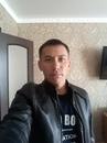 Личный фотоальбом Рината Мухаметзянова